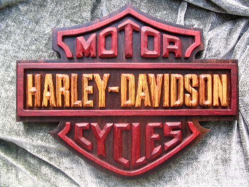 Strange Legacy Crests Harley Davidson Shield Uwap Interior Chair Design Uwaporg